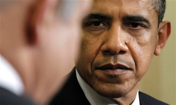 barack-obama-benjamin-netanyahu